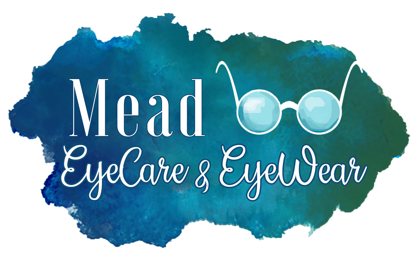 Mead EyeCare and & EyeWear | Woodbury, MN